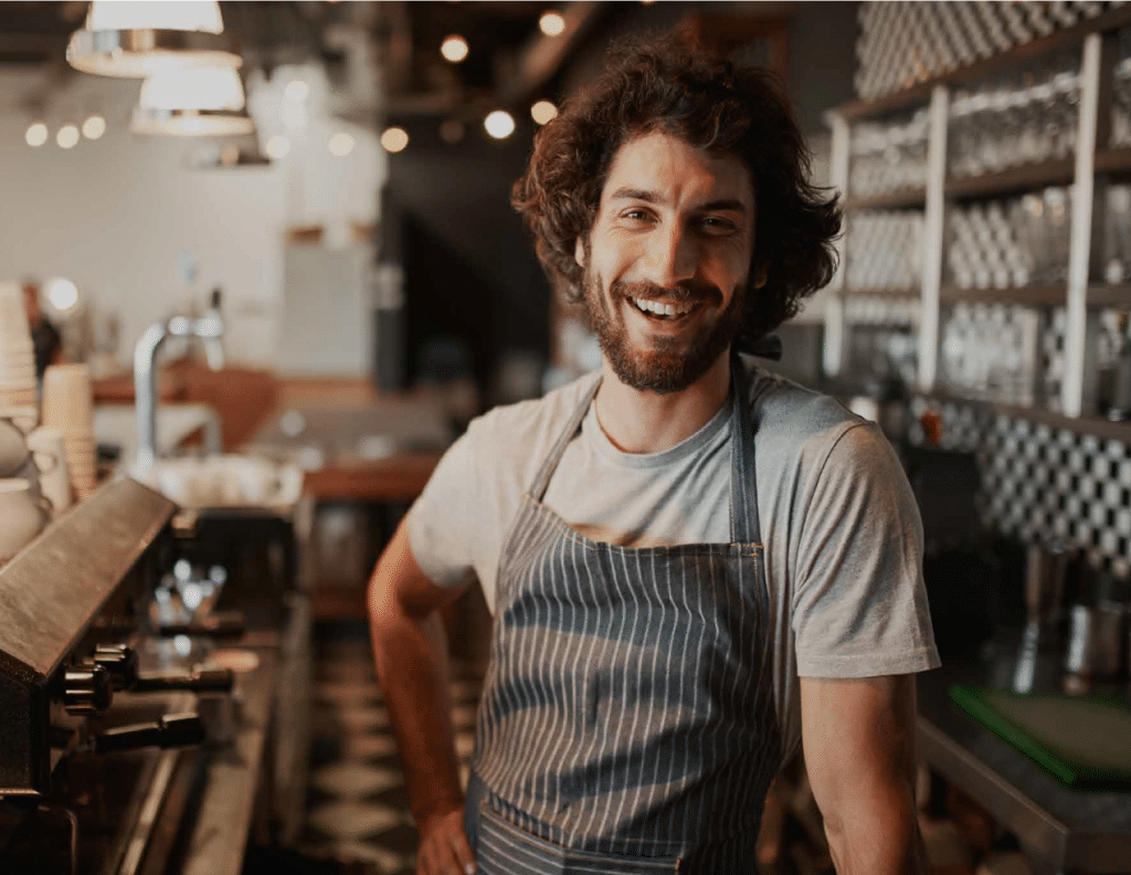 about-us-barista