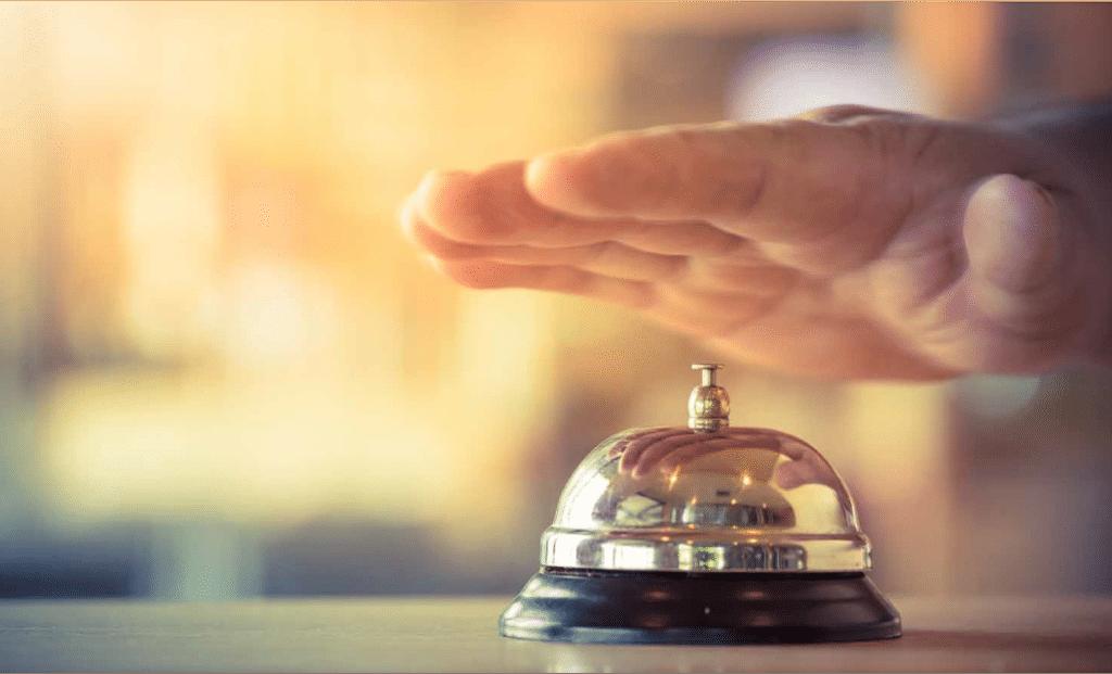 hospitality-bell-reception