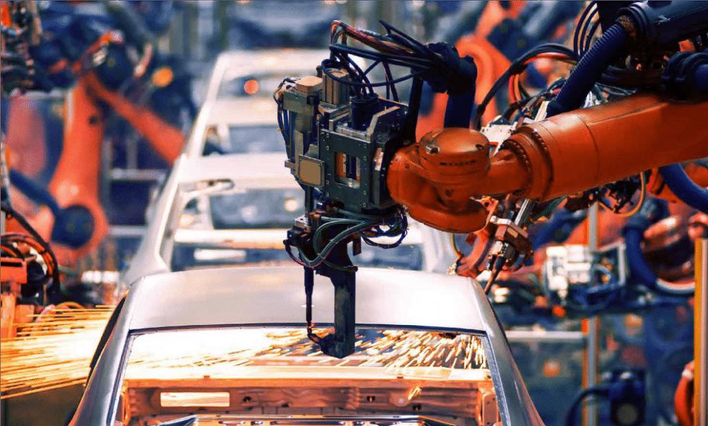 manufacturing-robot-builder