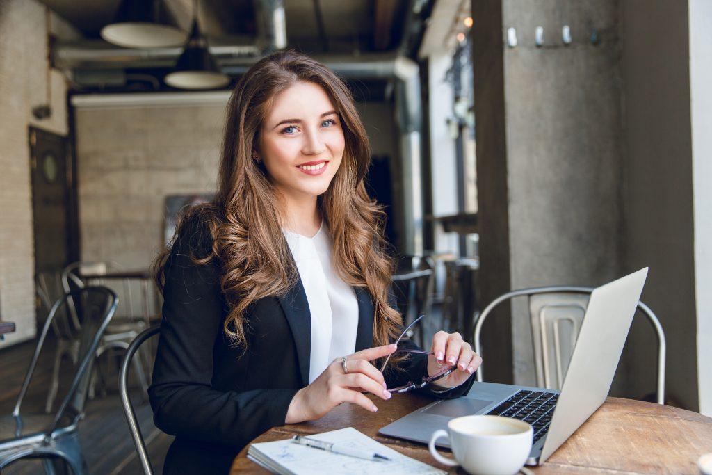 Procurement management solutions helps businesses reduce cost
